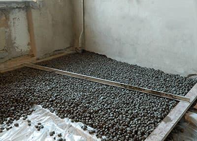 Керамзитобетон состава вектор бетон владимир